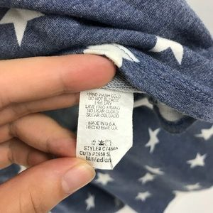 Papermoon Pants - Matching Set Stars